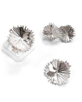 Сребърни комплекти